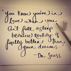 Best doctor ever = Dr. Seuss