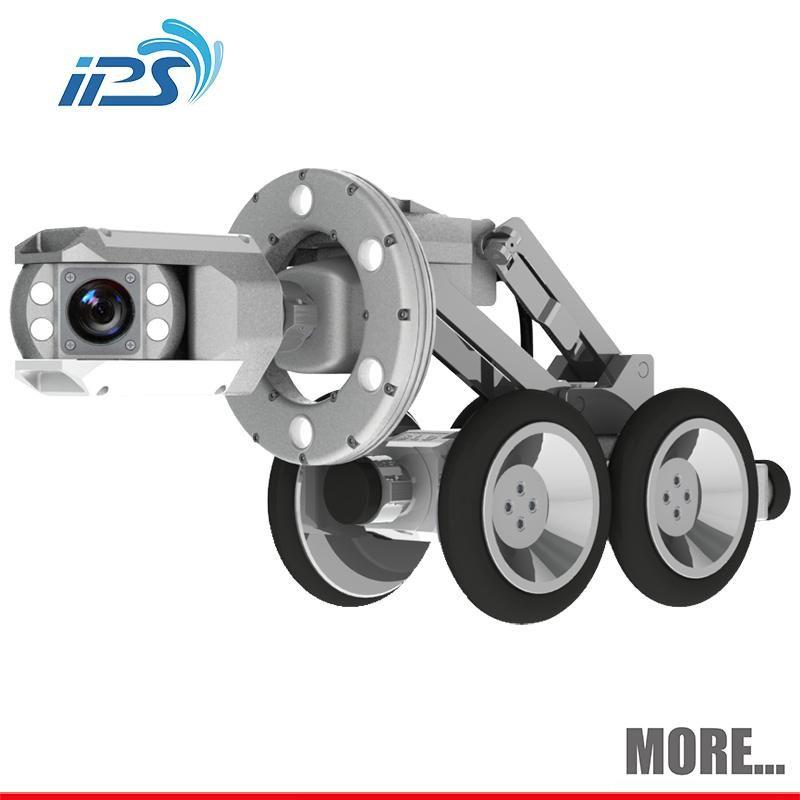 Pin On Ips Robot