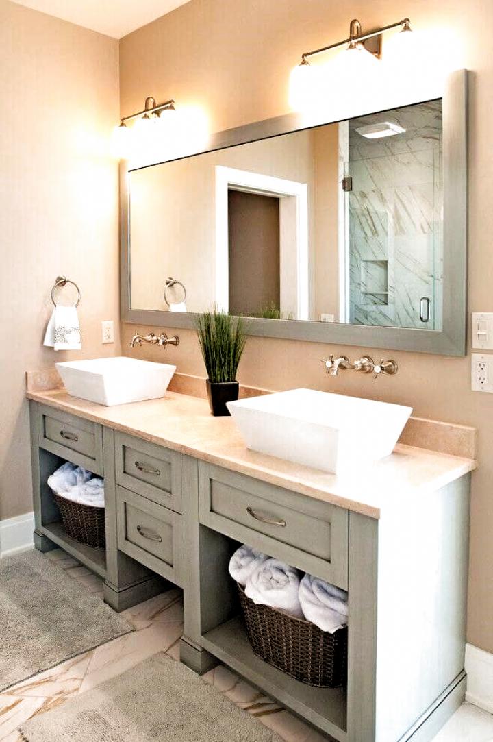 #bathroom decor yellow and grey #bathroom decor joann #bathroom decor navy shower curtain #bathroom