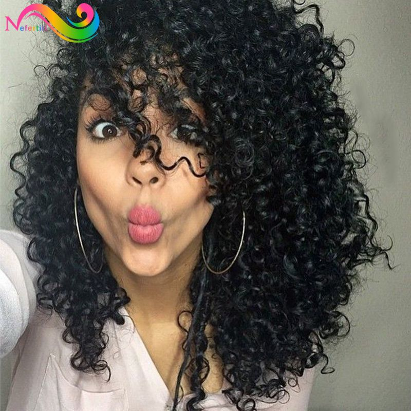 Find more human hair extensions information about 7a virgin indian cheap hair styler hair straightener buy quality hair styling short hair directly from china hair extensions thick hair suppliers peruvian kinky curly pmusecretfo Images