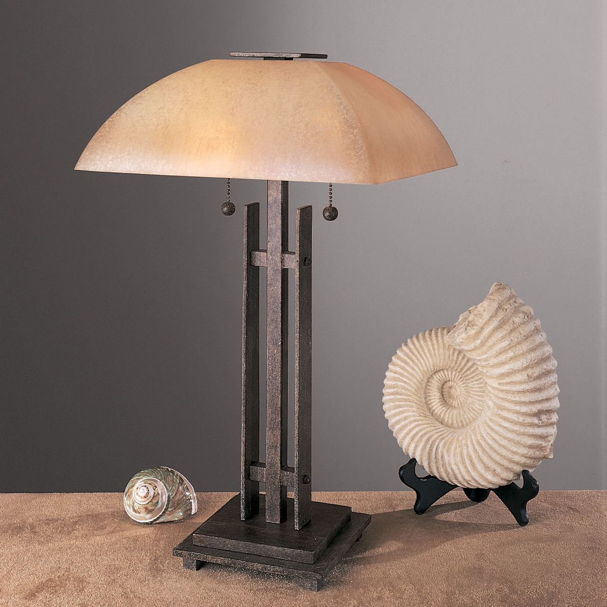 Lineage 2125 table lamp tables minka and table lamps lamps minka lavery lineage 2125 table lamp geotapseo Choice Image