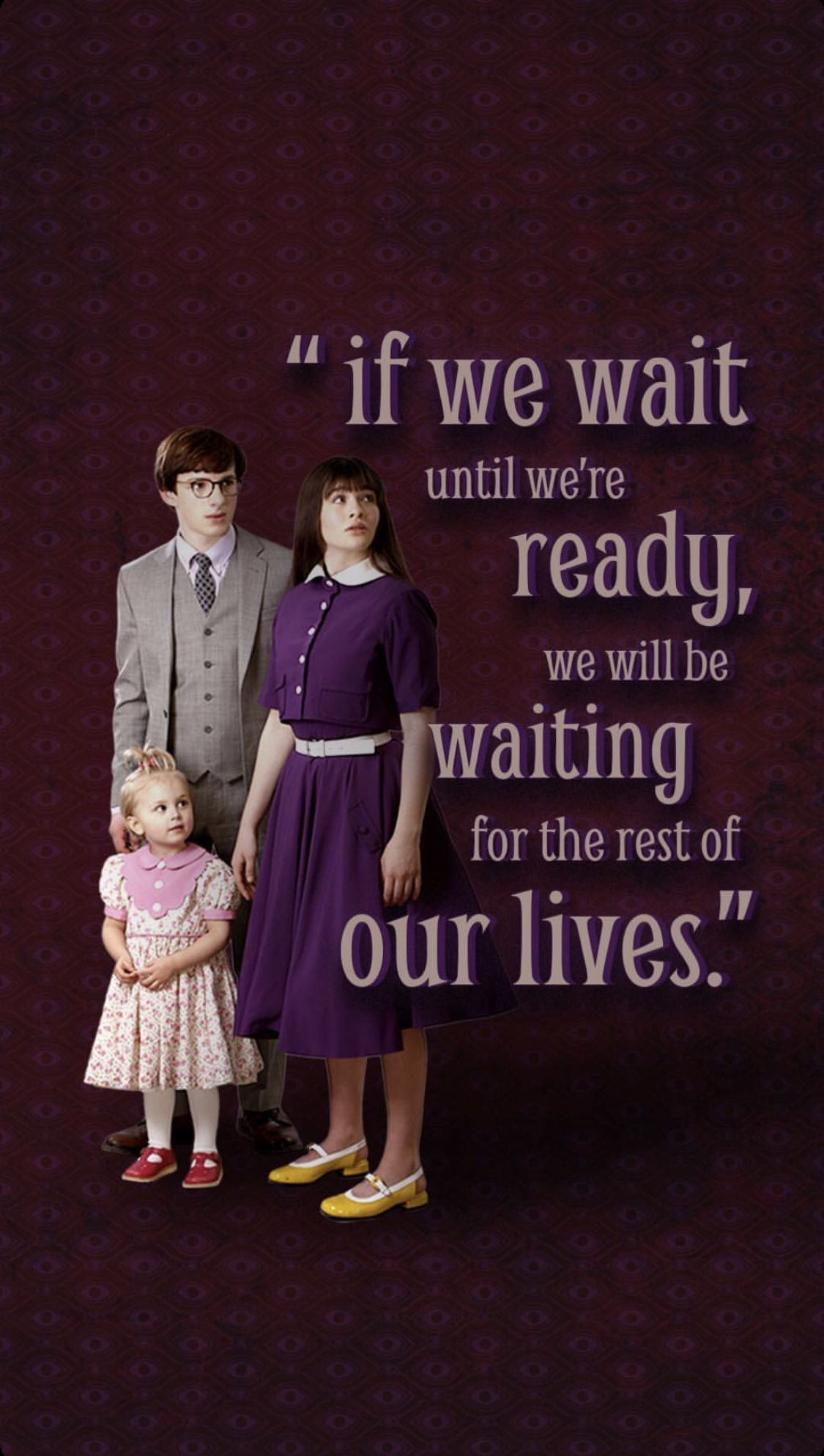 Pin By Becky Bost On V F D A Series Of Unfortunate Events Netflix A Series Of Unfortunate Events Quotes A Series Of Unfortunate Events