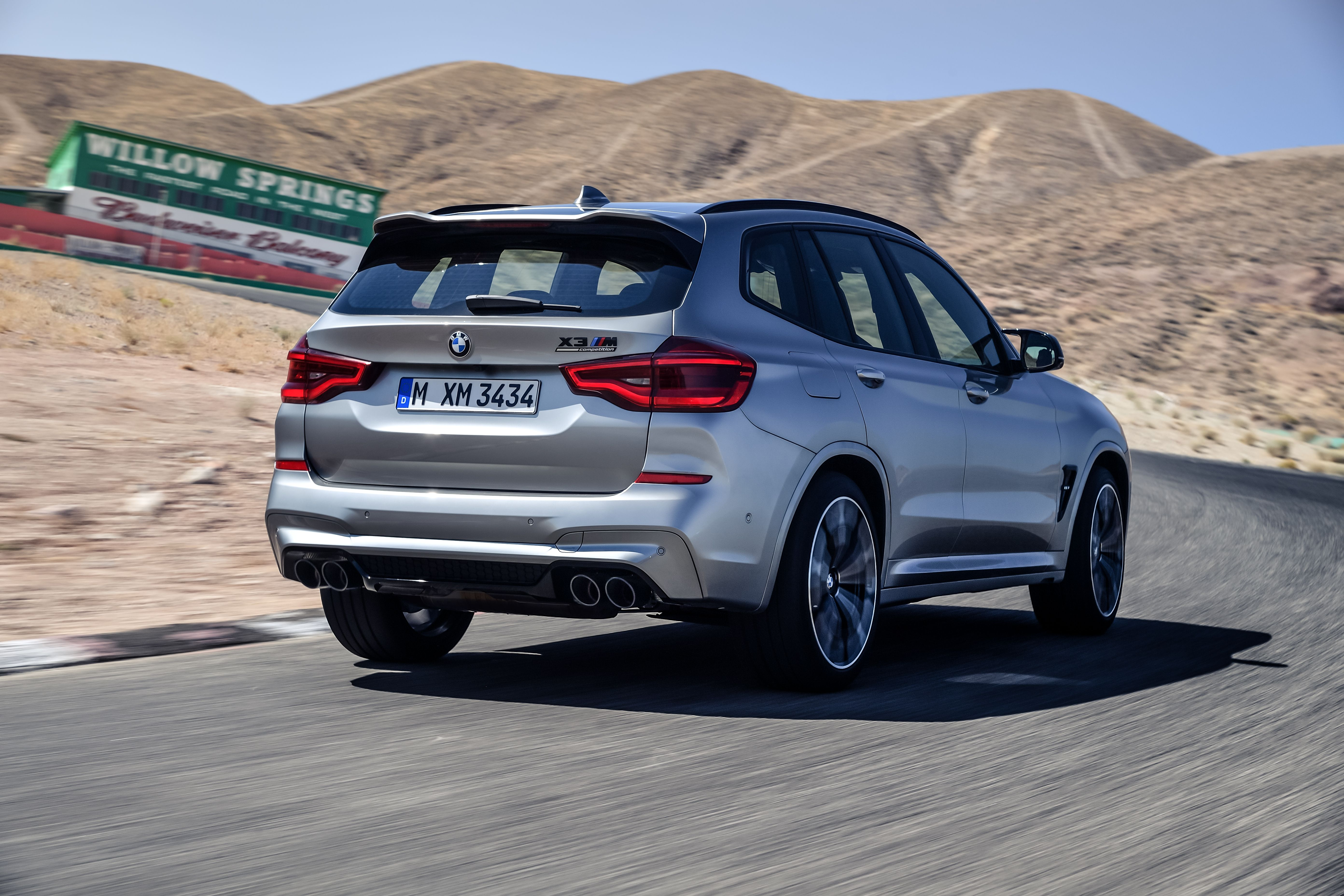Pin By Bmw Life On Rides Bmw X3 Bmw Best New Cars