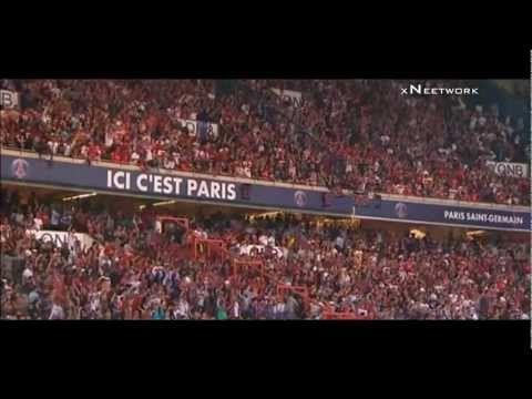 FOOTBALL -  Les Plus Beaux But De Ibrahimovic - http://lefootball.fr/les-plus-beaux-but-de-ibrahimovic/