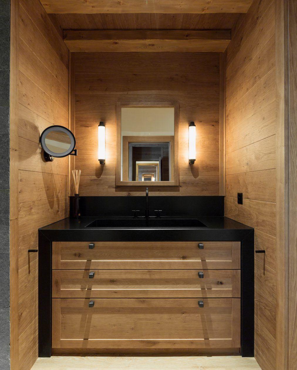massangefertitger naturstein waschtisch im badezimmer | wellness, Badezimmer ideen
