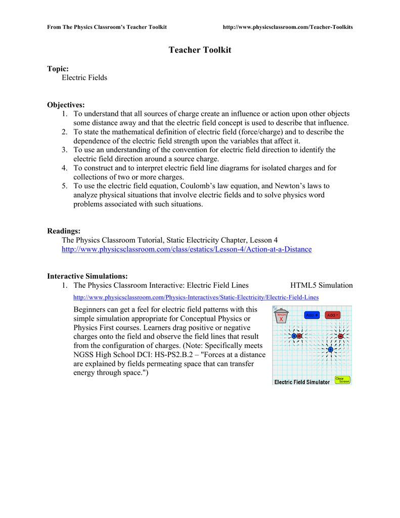 Best Work Energy and Power Worksheet Answers Physics ...