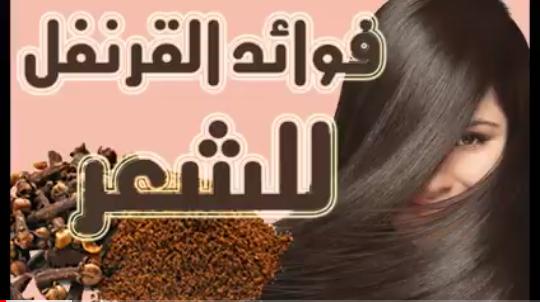 فوائد القرنفل للشعر إحدى أبرز فوائده الطبي ة التي يعود بها على الجسم هي تلك المتعل قة بالشعر لذلك أصبح Natural Hair Twists Hair Treatment Natural Hair Styles