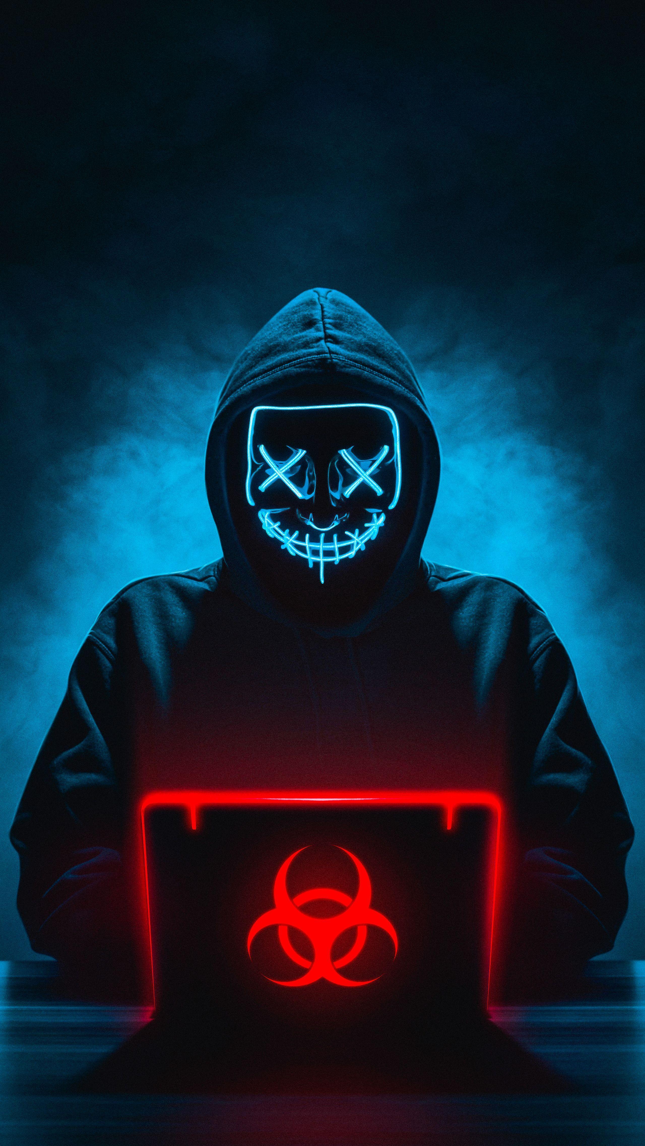 Hackers Em 2020 Papel De Parede Android Papel De Parede Supreme Papel De Parede Para Iphone
