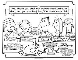 Thank You God For My Family Coloring Page Google Search Thanksgiving Coloring Pages Bible Coloring Pages Christian Thanksgiving