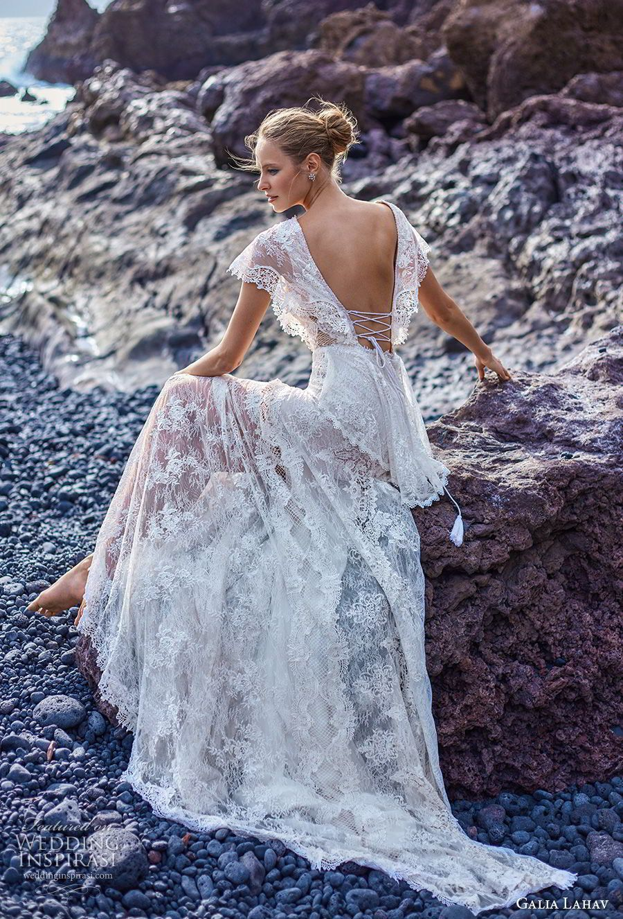 Gala by galia lahav collection no wedding dresses wedding dress