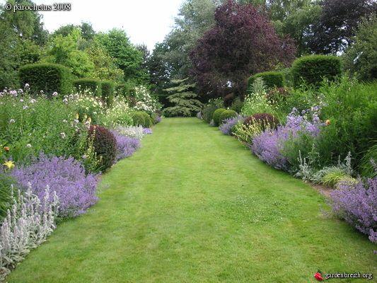 Les jardins du botrain mur de bretagne 22 endroits visiter - Jardins de bretagne a visiter ...