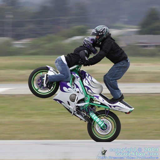 Incredible Stunts By Chris Pfeiffer Others Hd Compilation Of