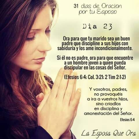 Pin By Wendy Barboza On Amo A Mi Espos Prayer For Husband Prayer For My Marriage Praying Wife