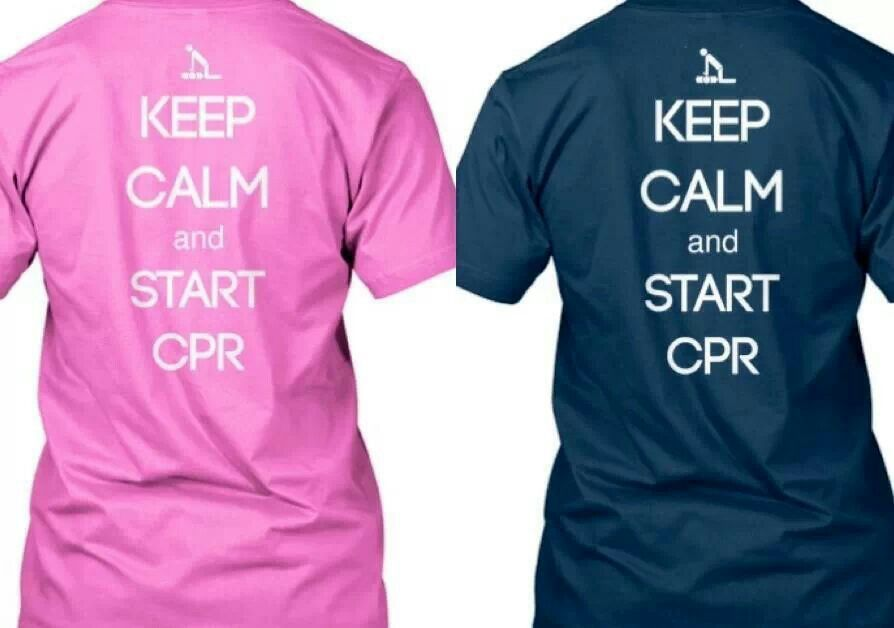 Peak fitness is offering a cpr certification class on