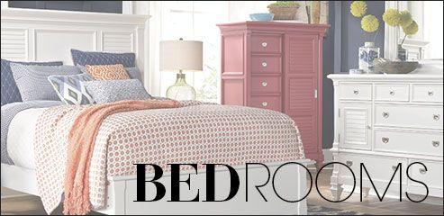 Shop Bedrooms With Images Discount Bedroom Furniture
