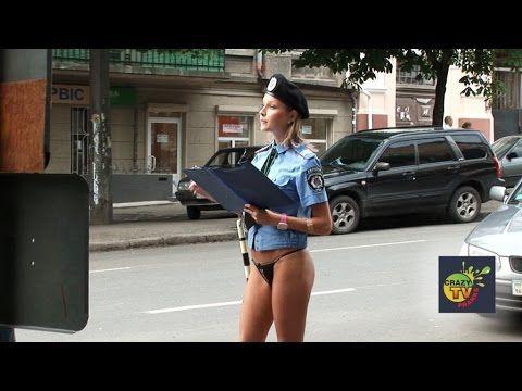 Naked policewomens, sale cum xxx
