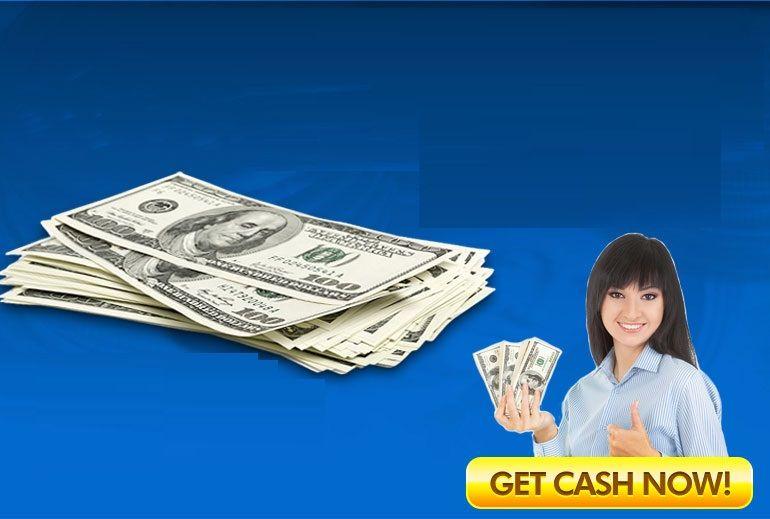 Monopoly loaning money photo 2