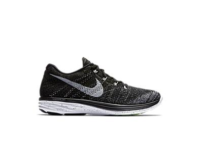 Nike Flyknit Lunar 3 Men's Running Shoe | Nike flyknit lunar