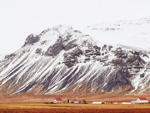 http://www.adriennepitts.com/commissions/#/iceland-x-jamie-magazine/