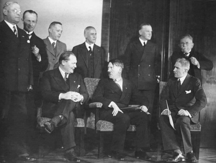 Frick Werner press session after the meeting of s cabinet on 30