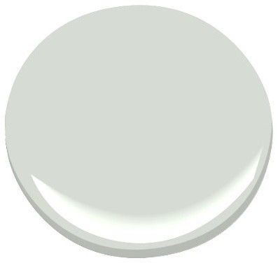Healing Aloe 1562 Benjamin Moore Love This Color For Master Bedrooms With White Dove Trim
