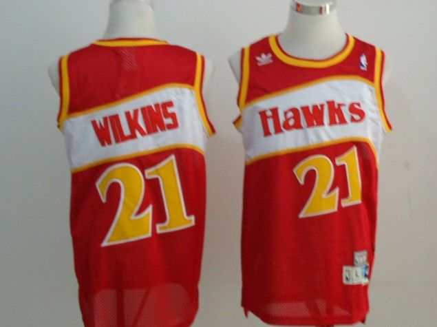 cheap nba basketball jerseys