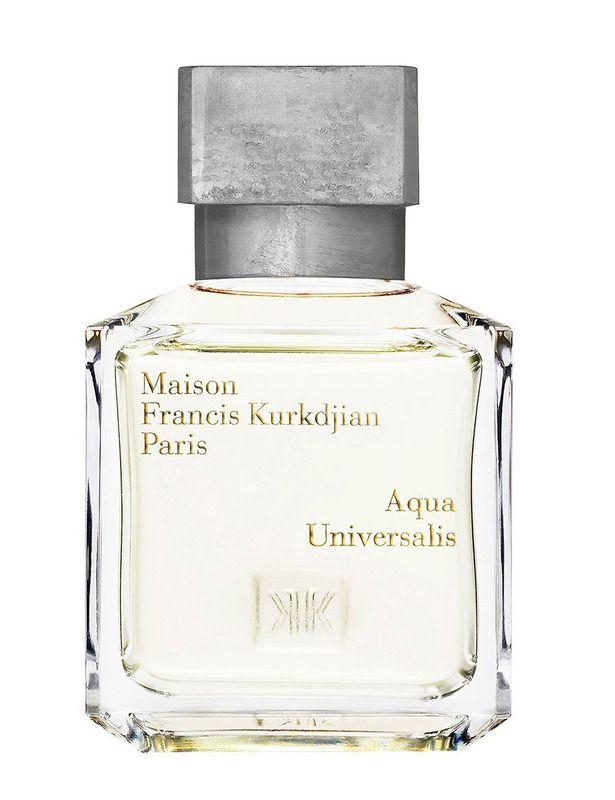 Perfumes Que Huelen A Limpio Perfume Perfumes Frescos Y Eau De