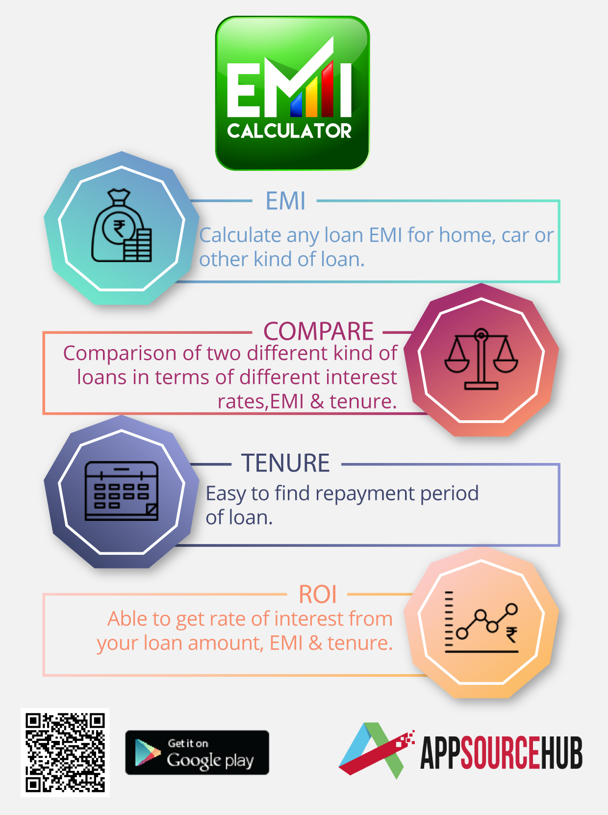 Car Loan Calculator App >> Calculate Your Emi By Using Our Car Loan Calculator App