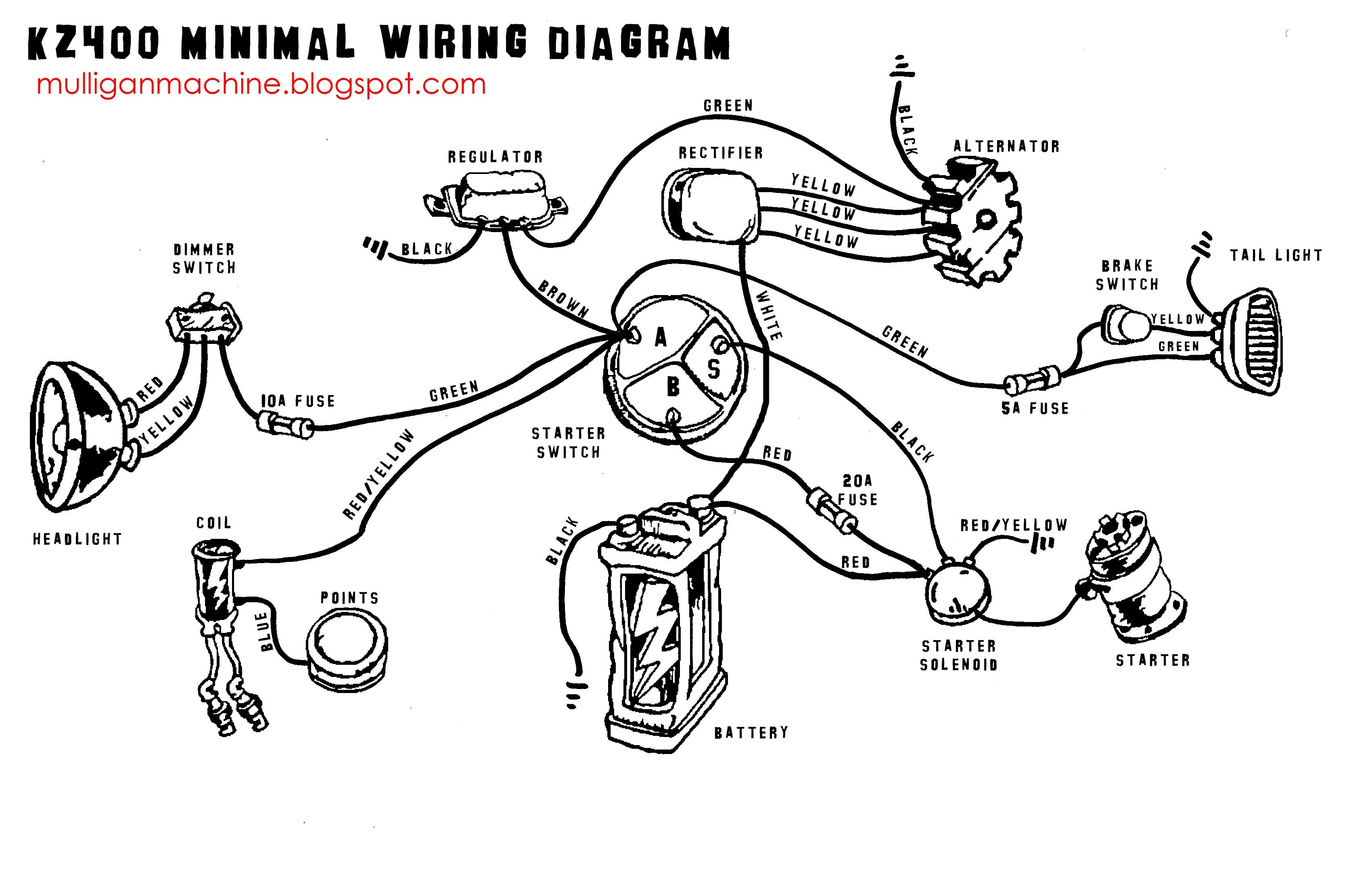 this photo was uploaded by hatchethairy2 things that go cb750 chopper wiring cb750 coil wiring [ 3400 x 2200 Pixel ]