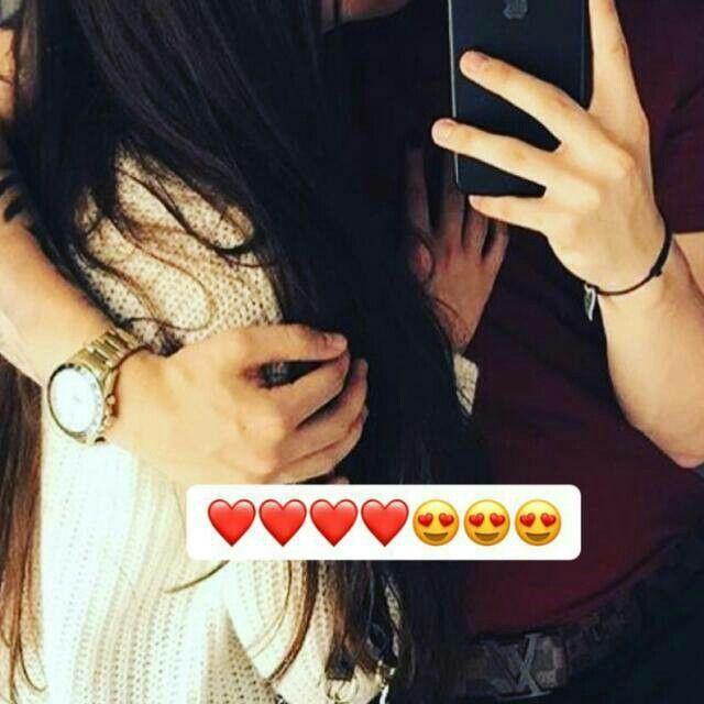 Pin Von Iris Auf Couple Goals Pinterest Cute Couples Love Und