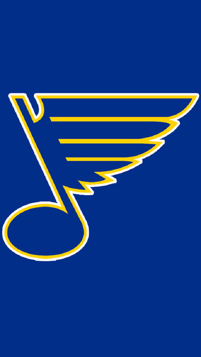 St Louis Blues 2017 Hockey Logos Nhl Logos St Louis Blues