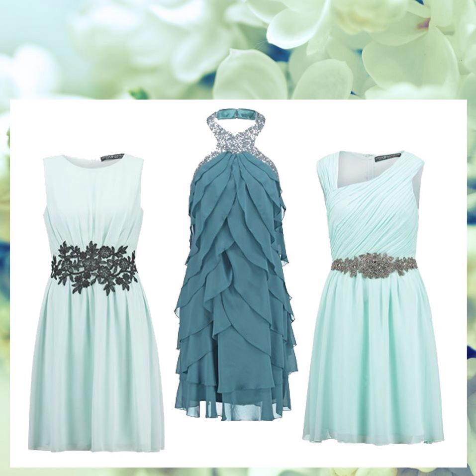 Pin von Sabrina Stummer auf Styles Dresses  Kleider