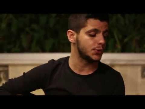 Bilal Sonses Ziyani Yok Youtube In 2021 Youtube