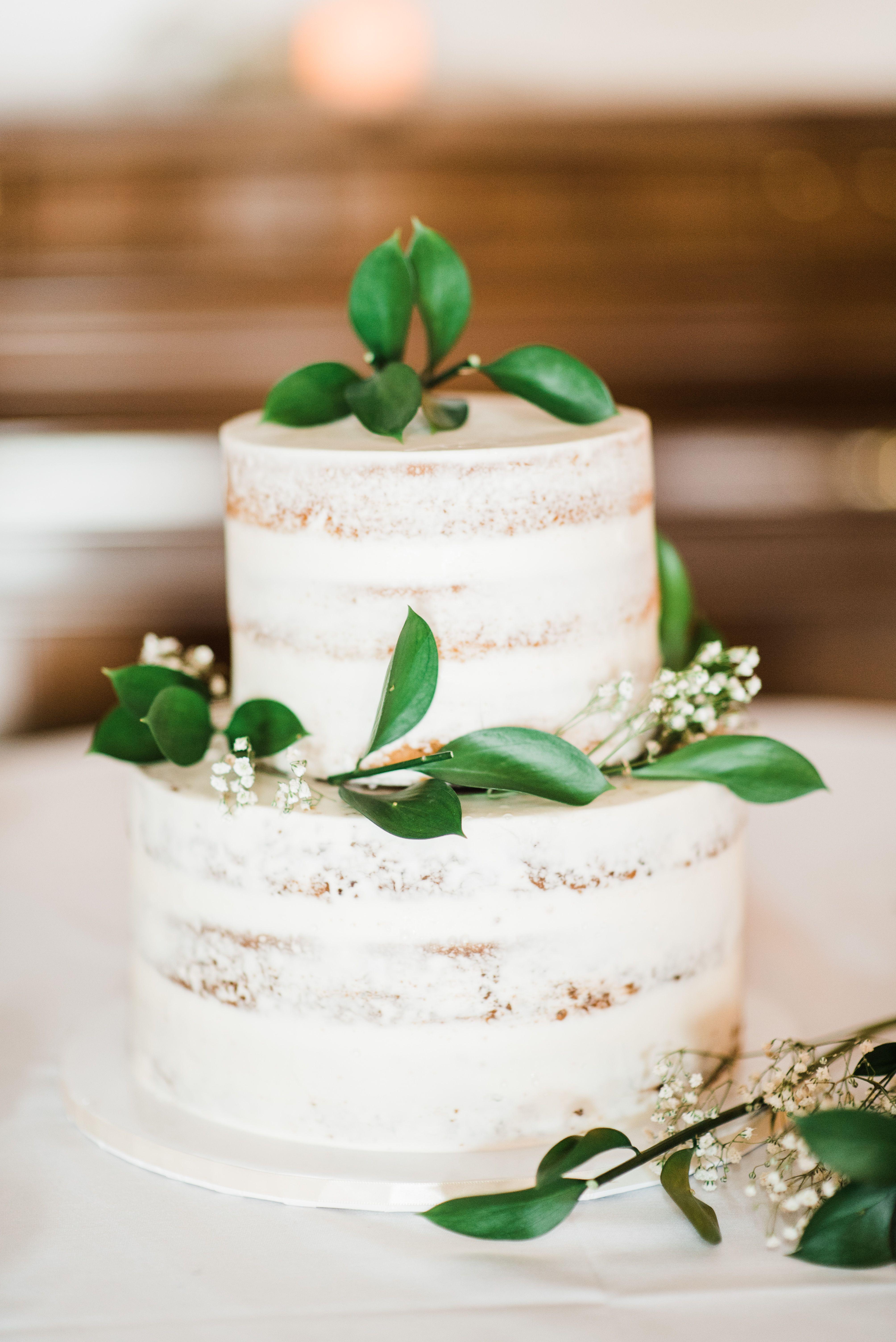 Pin on Unique Wedding Cakes, Desserts + Alternatives