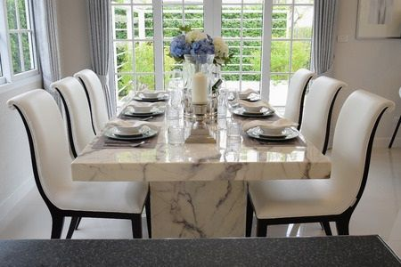Update Your Dining Room Luxury Dining Room Modern Dining Table