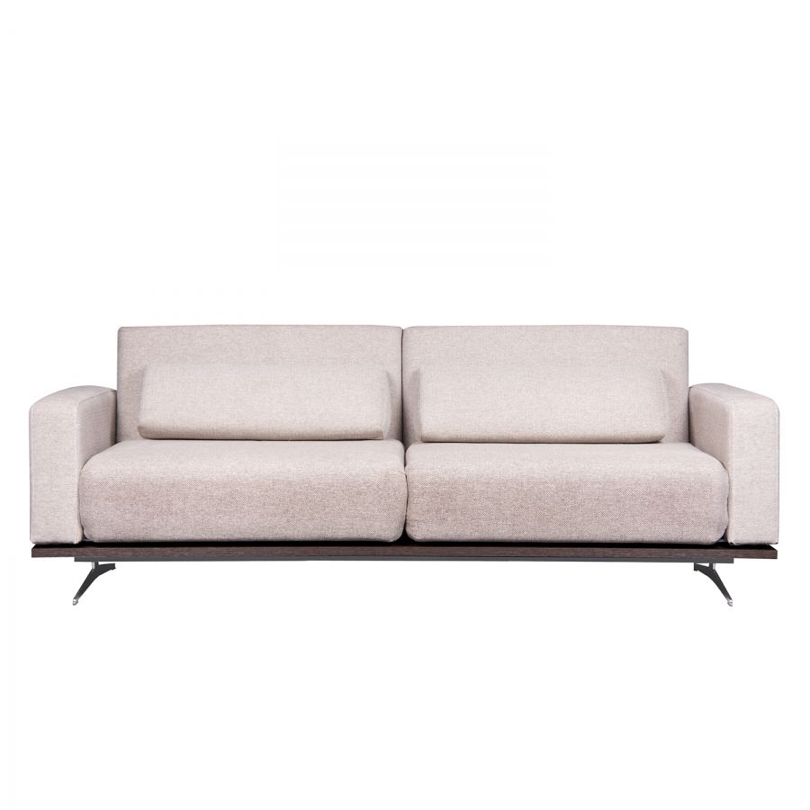 Schlafsofa Copperfield I Webstoff Couches Sleeper Sofa Sofa Couch