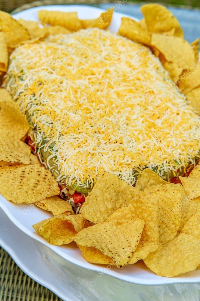 Tortilla Chips 7 Layer Dip - Stock Photo , #Ad, #Layer, #Chips, #Tortilla, #Photo #AD #7layerdip Tortilla Chips 7 Layer Dip - Stock Photo , #Ad, #Layer, #Chips, #Tortilla, #Photo #AD #7layerdip Tortilla Chips 7 Layer Dip - Stock Photo , #Ad, #Layer, #Chips, #Tortilla, #Photo #AD #7layerdip Tortilla Chips 7 Layer Dip - Stock Photo , #Ad, #Layer, #Chips, #Tortilla, #Photo #AD #7layerdip