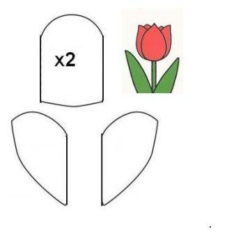 taller-de-fieltro-desde-cero-tulipan