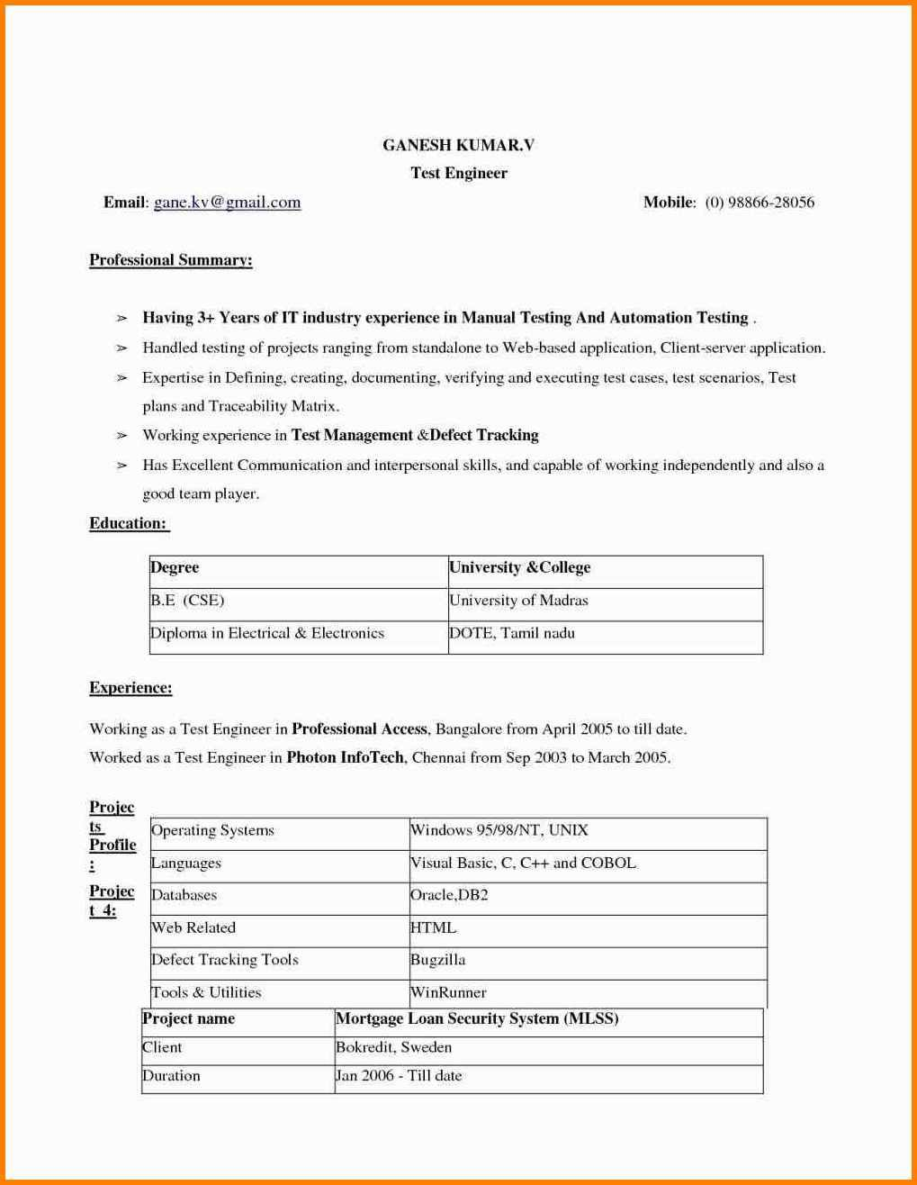 biodata model download biodata format download for