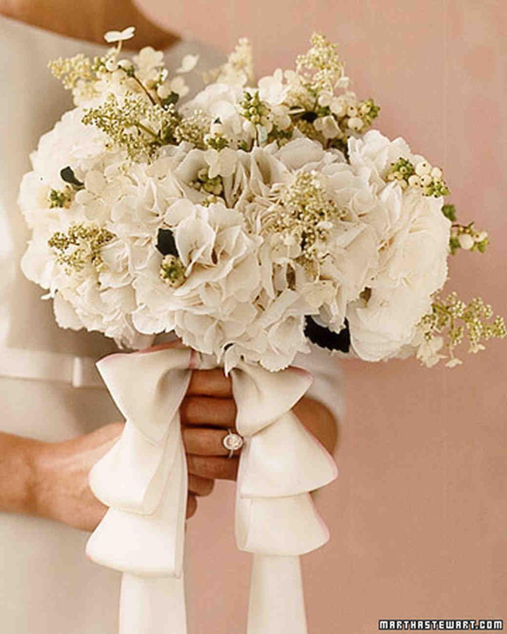 surprising useful tips wedding flowers autumn receptions wedding