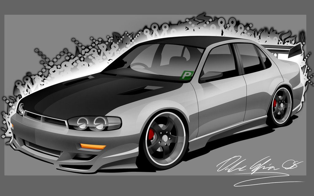 Toyota camry 93   cool rides   Pinterest   Toyota camry, Toyota and Cars