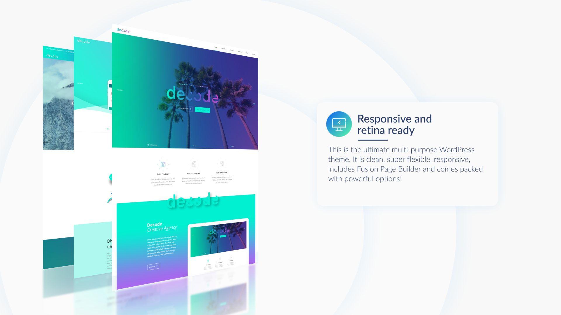 Website Presentation Pack Ad Website Sponsored Presentation Pack In 2020 Presentation Videohive Templates