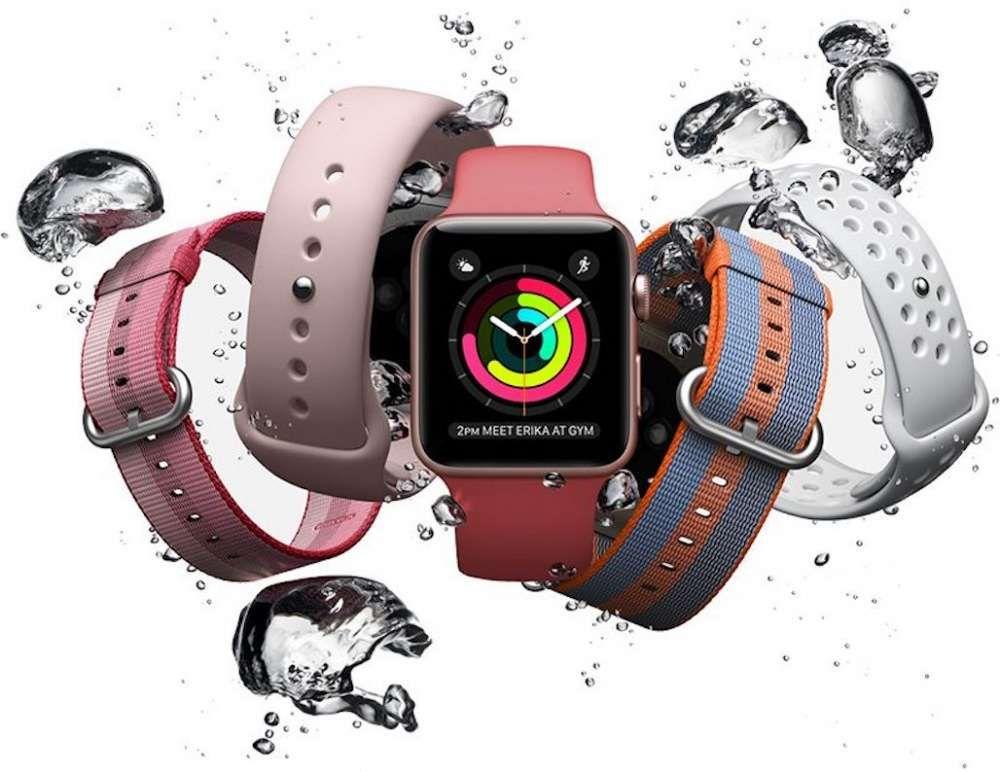 Un nuovo rapporto di BGR rivela che Apple starebbe progettando una serie di interessanti e nuove funzionalità per le future generazioni di Apple Watch, a favore di un numero maggiore di sensori per il controllodella salute. Citando fonti vicine alla compagnia di Cupertino, BGR afferma che tra...
