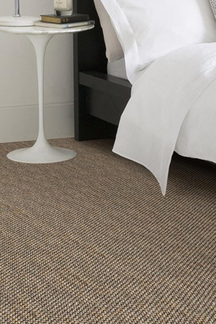Sisal Malay Beijing Carpet Natural carpet, Alternative