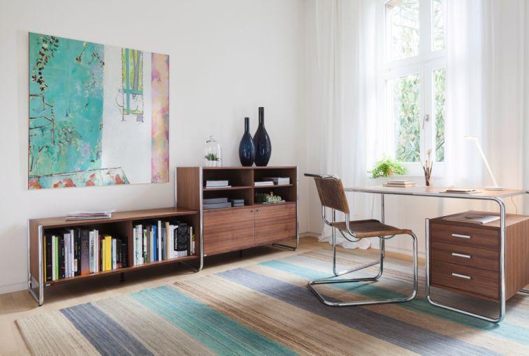 S285 #homedesign #homedecor #modernfurniture #moderndesign #modern #contemporarydesign #decor #design #interiordesign