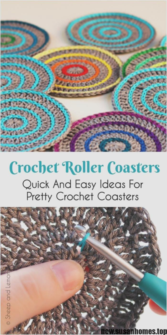 Great Totally Free crochet coasters Popular  Knitted materials make it via beginning time periods, nonetheless the primary filled with meaning proof of crocheted ma