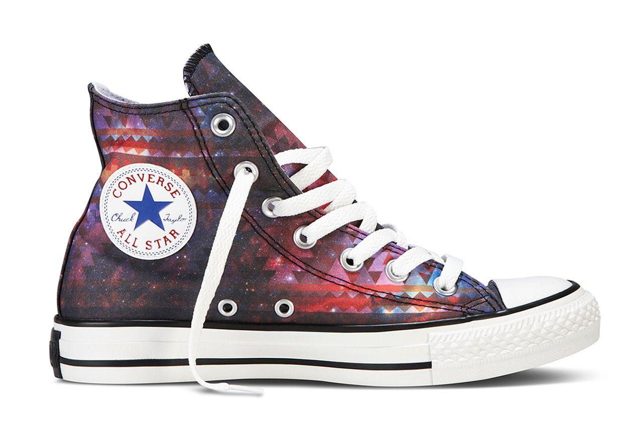 Galaxyy colors!:)