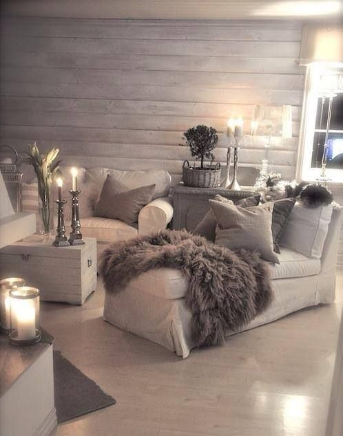 Photo of Home Decor Trends 2015