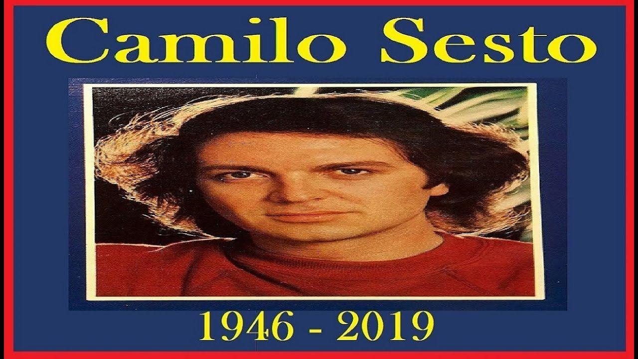 Lo Mejor De Camilosesto 20 éxitos Románticos Youtube En 2021 Mejores Canciones Romantico Camilo Sesto