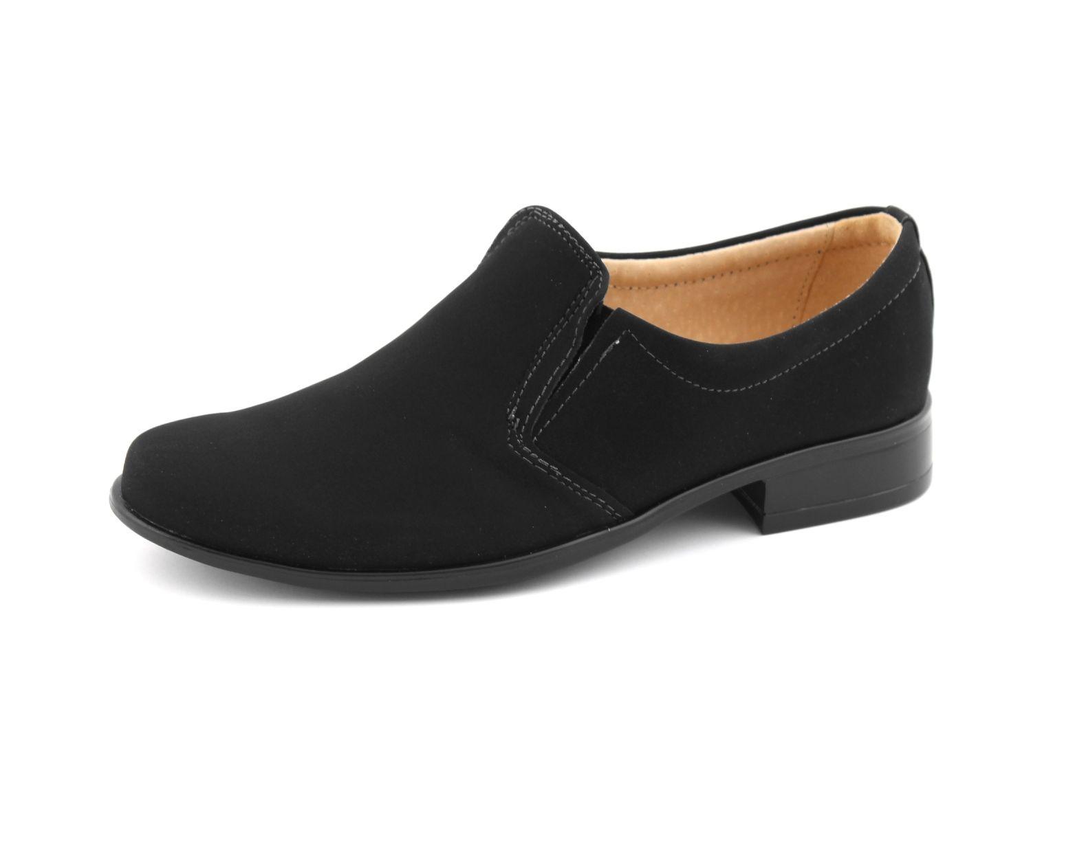Polbuty Na Komunie Dla Chlopca Z Nubuku Dress Shoes Men Loafers Men Oxford Shoes